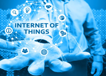 Internet-of-Things-350x250