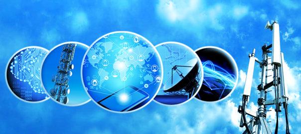Telecom-Solutions-3-604x270
