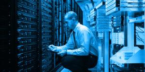 data-center-service1-300x150