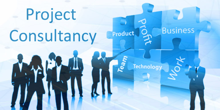 Project-Consultancy-img-768x385