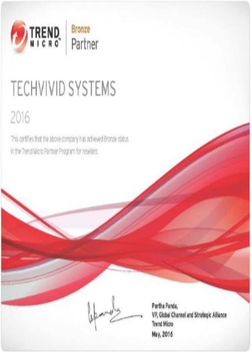 techvivid systems
